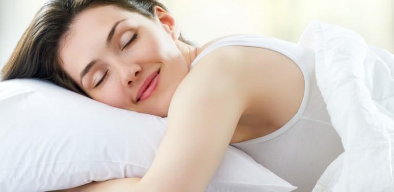 Aging  Stem Cells Sleep