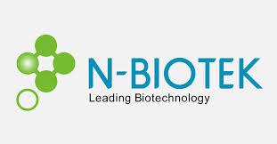 N biotek