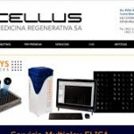 Cellus lab
