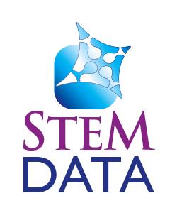 logo Stemdata